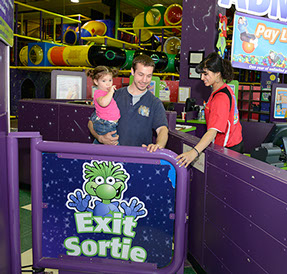Safety Toddlers Ottawa Family Fun Ottawa Birthday